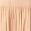 Thumbnail: Viscose printed maxi skirt