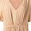 Thumbnail: Printed maxi dress with v-neck
