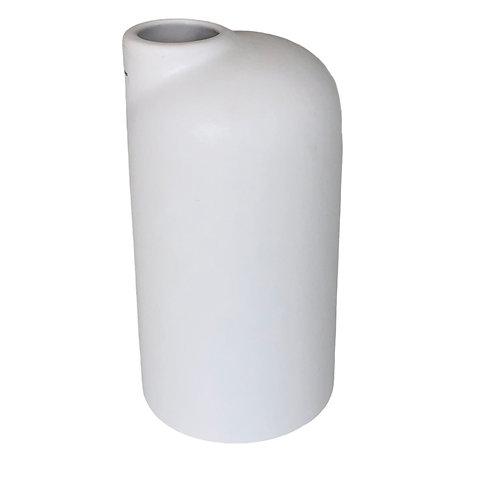 Vase Carafe S