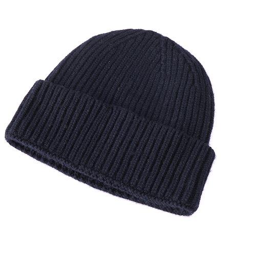 Mütze Mika navy
