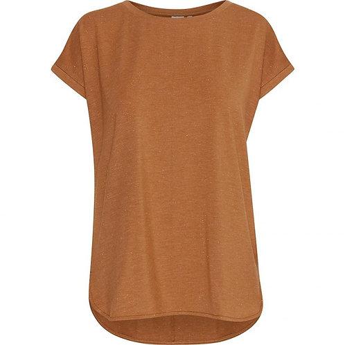 T-Shirt Ihrebel trush