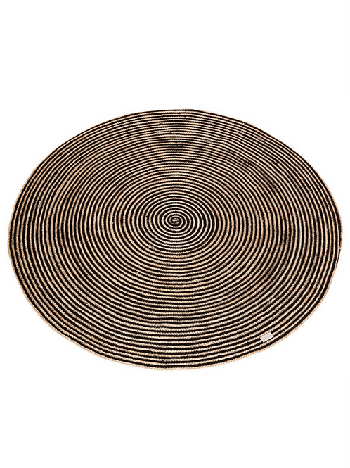 Teppich Hanoi XL