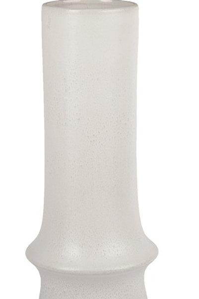 Vase Matthew
