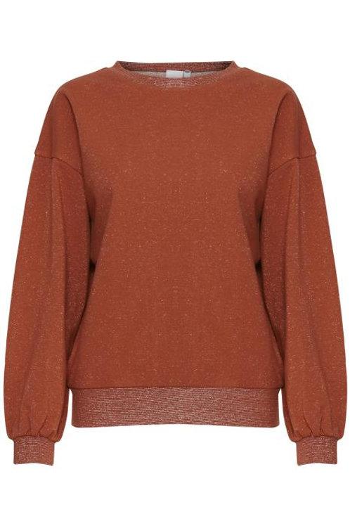 Sweater Ihgloria