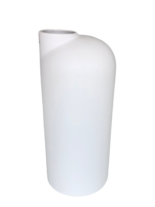 Vase Carafe M