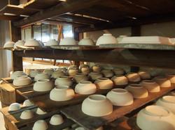 ceramics-japan_08
