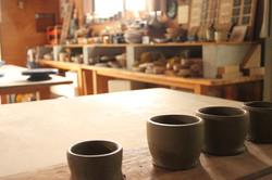 ceramics-japan_03