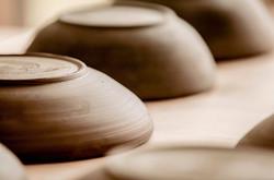 ceramics-japan_06