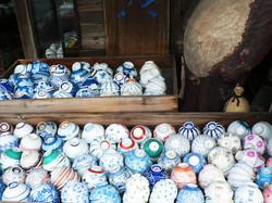 ceramics-japan_10