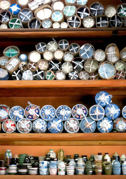 ceramics-japan_09