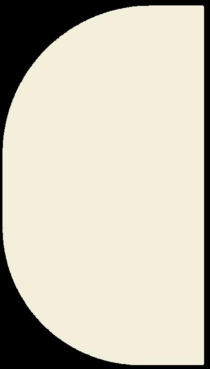 アートボード 12_3x.png