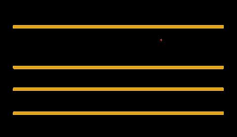 アートボード 33 のコピー 3.png