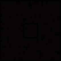 アートボード 3.png