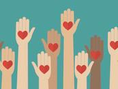 Need Help Choosing a Charity?