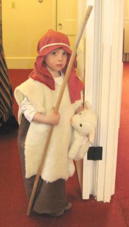 The little shepherd.jpg