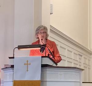 Susan Preaching.png