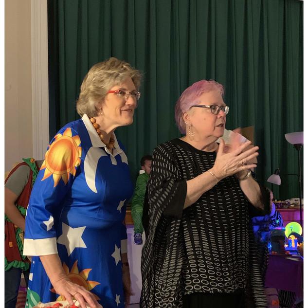 Susan & Debbie.jpg