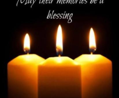 Spiritual Moments - December 11th, 2020