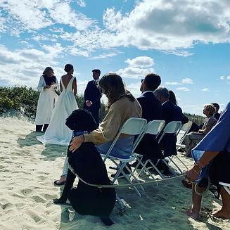 zimmerman wedding pic2.jpg