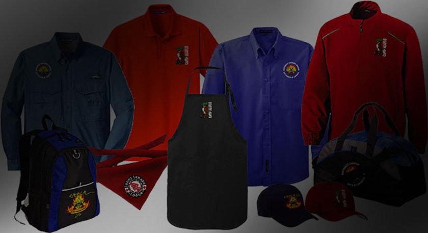 T-Shirts&Hats.jpg