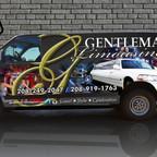 GentlemanLimousines2.jpg
