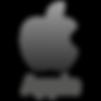 kisspng-apple-logo-business-cellulose-5b