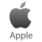 kisspng-apple-logo-business-cellulose-5b