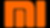 Xiaomi-Símbolo.png