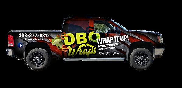 DBOWrap2018 4.png