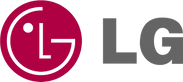 lg-logo-large-png-hd-sk.png