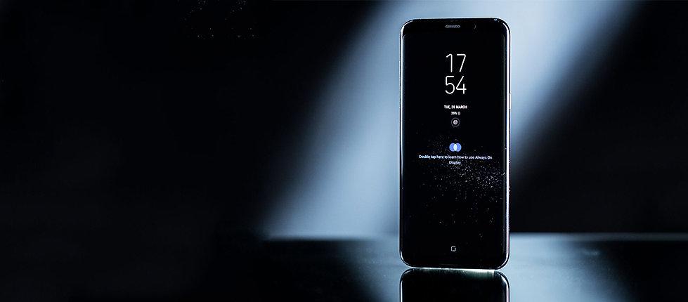WEB Gallery Samsung S8.jpg