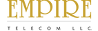 logoet.png
