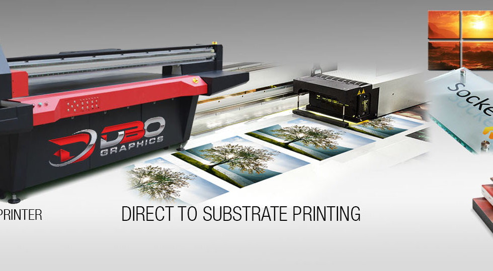 DboGraphicsFlatBedPrinter4x8.jpg