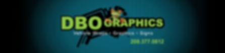 DBOGraphics_VehicleWrapsBoise.jpg