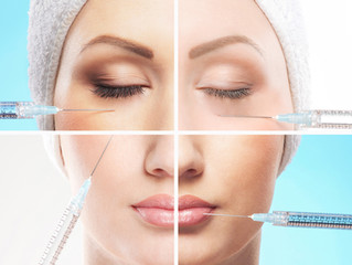 Cosmetic Injections at Perth Aesthetics