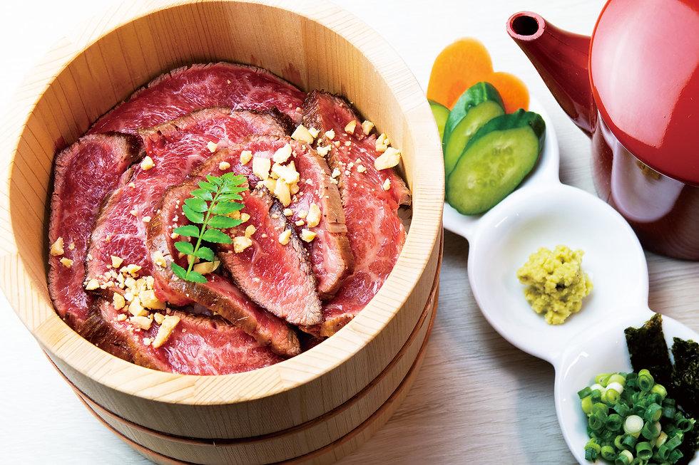 IMG_2612肉まぶしRGB.jpg