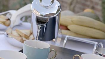Teapot Luiza.jpg