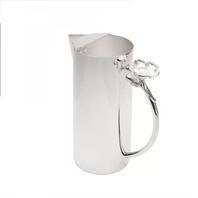 Broc à eau Flor 1,2 L prata 02.png
