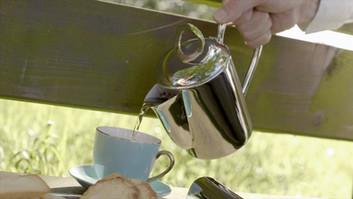 Teapot Luiza 01.jpg