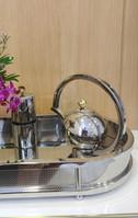 Cafetière Flor 02.jpg