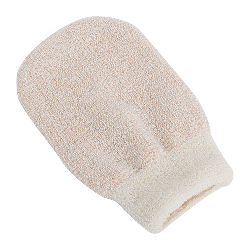 Copper massage glove, soft