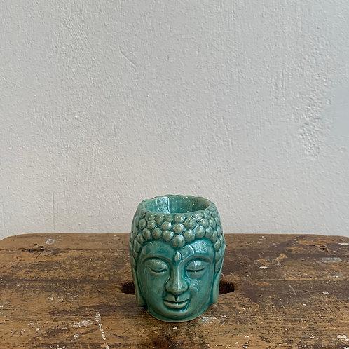Αρωματιστής Βούδας mini ΠΕΤΡΟΛ