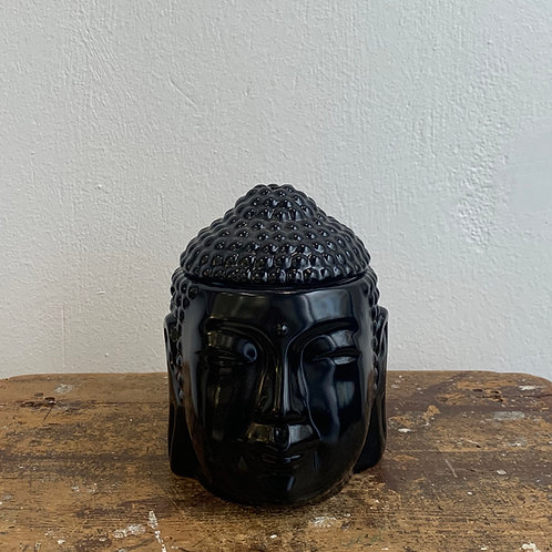 Αρωματιστής Βούδας ΜΑΥΡΟ