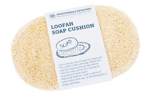 Loofah soap cushion/Λούφα βάση σαπουνιού