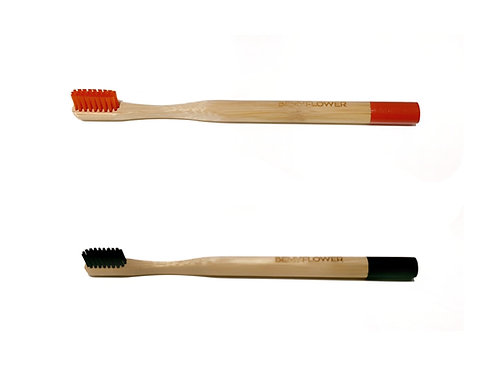 Toothbrush ADULT