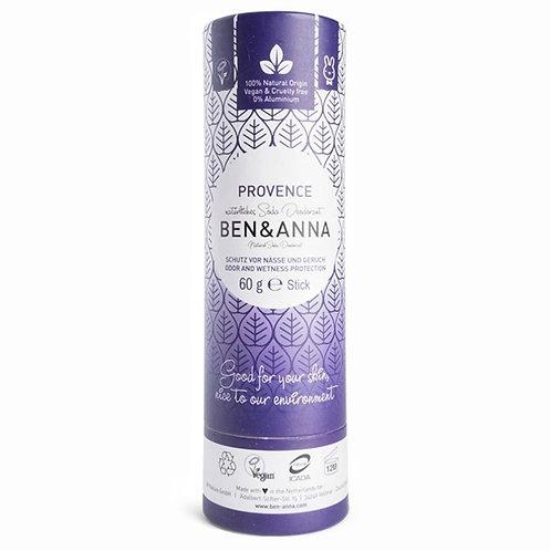 Provence | Deodorant