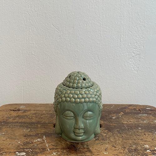 Αρωματιστής βούδας medium ΦΥΣΤΙΚΙ
