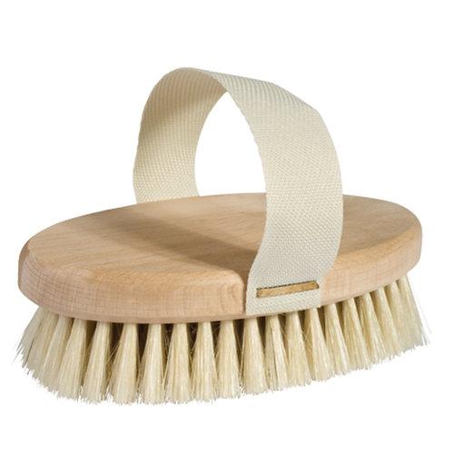 Βούρτσα μασάζ σώματος/Massage brush