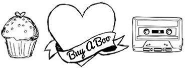 mairiboo_logo-.jpg