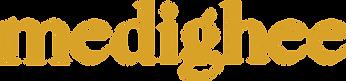 Medighee_Final Logo_yellow light.png